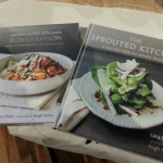 Healthy Family Cooking with Sprouted Kitchen
