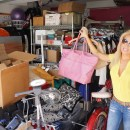 Clutter is here to Declutter the Lives of OC Moms
