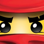 Ninjas are coming to LEGOLAND California