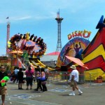 2015 OC Fair Deals and Discounts
