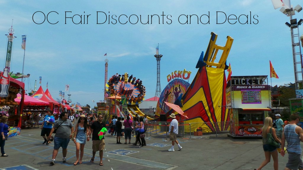 OCFair.Deals