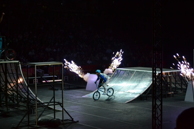 Ringling-Brothers-Circus-10