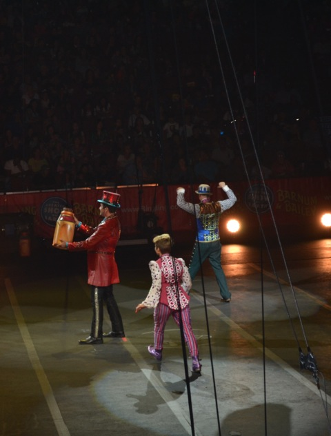 Ringling-Brothers-Circus-14