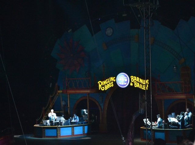Ringling-Brothers-Circus-16