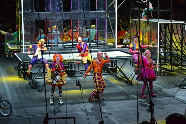 Ringling-Brothers-Circus-2