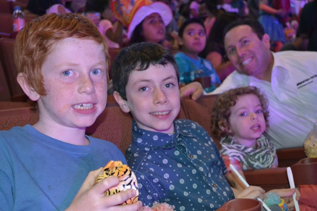 Ringling-Brothers-Circus-25