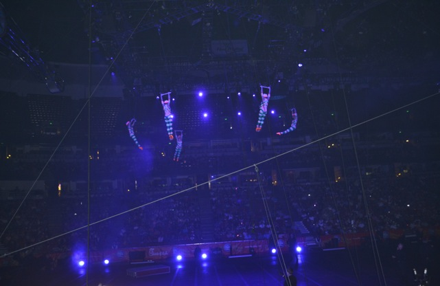Ringling-Brothers-Circus-33