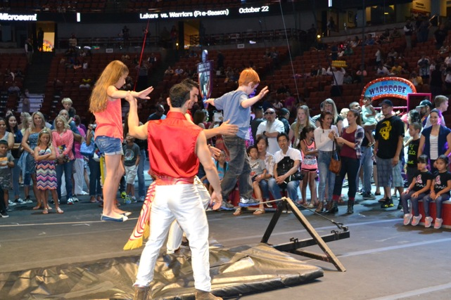Ringling-Brothers-Circus-36