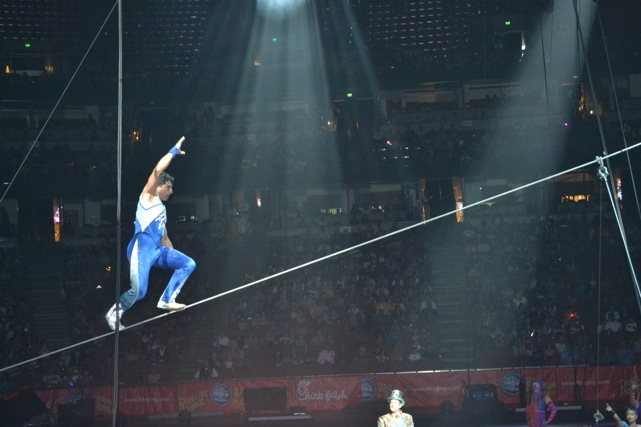 Ringling-Brothers-Circus-38