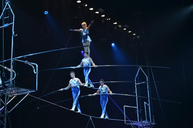 Ringling-Brothers-Circus-39