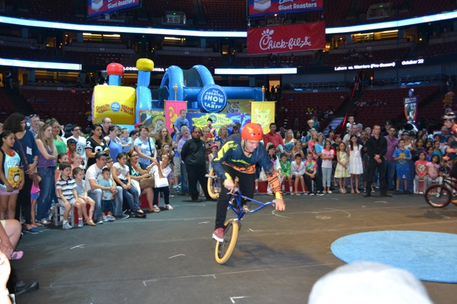 Ringling-Brothers-Circus-42