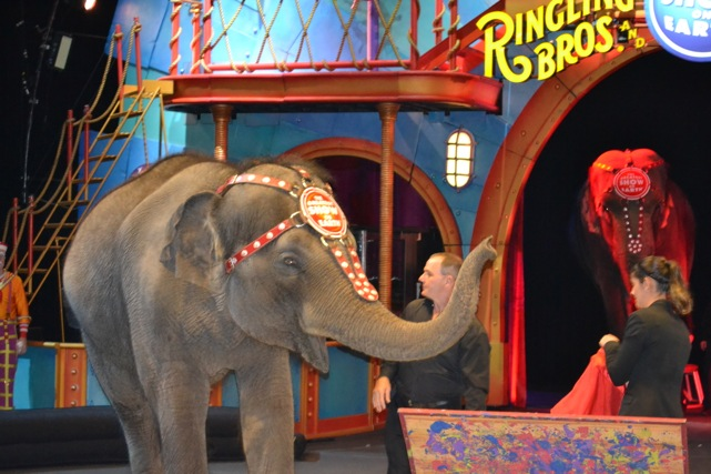 Ringling-Brothers-Circus-43