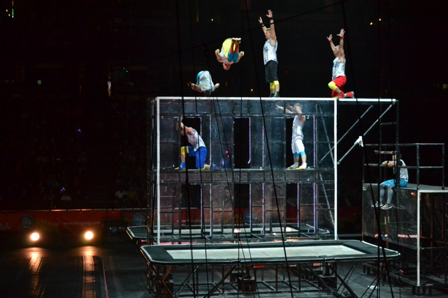 Ringling-Brothers-Circus-7