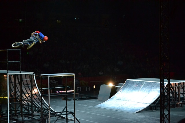 Ringling-Brothers-Circus-9