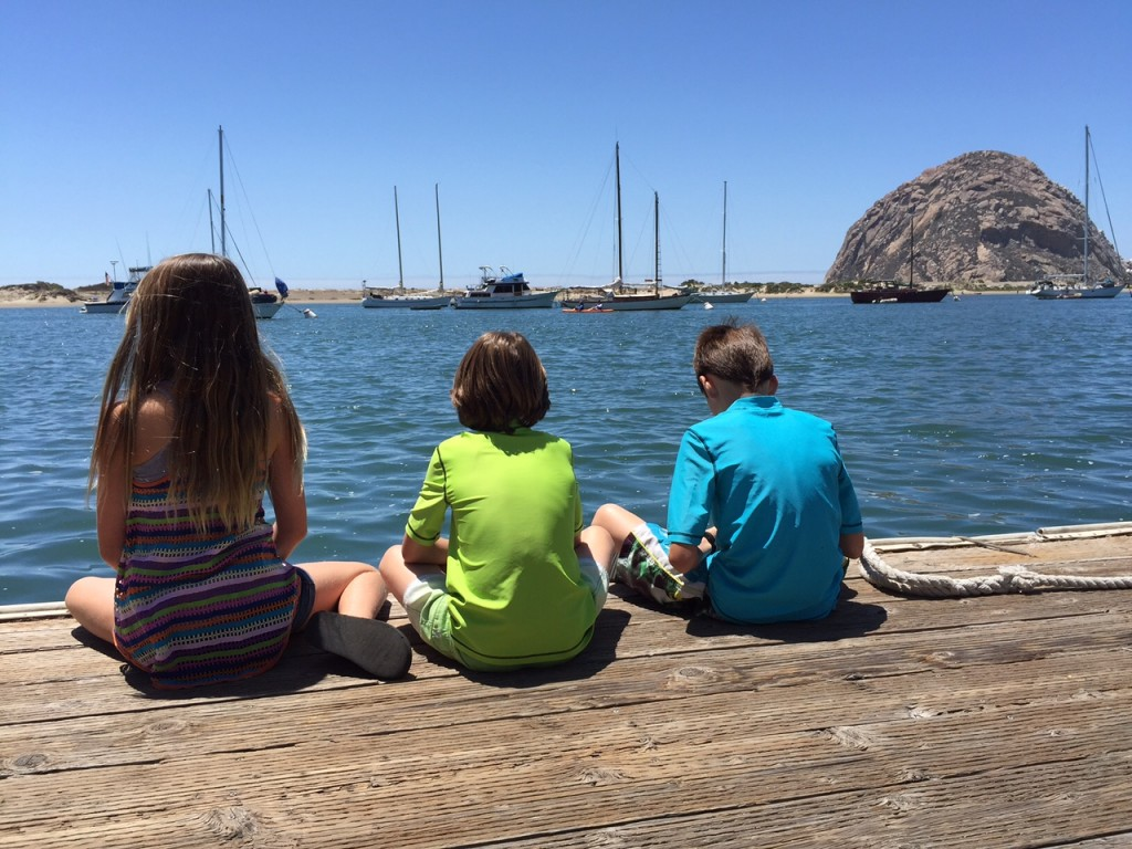 Sub-Sea-Tours-Morro-Bay-4