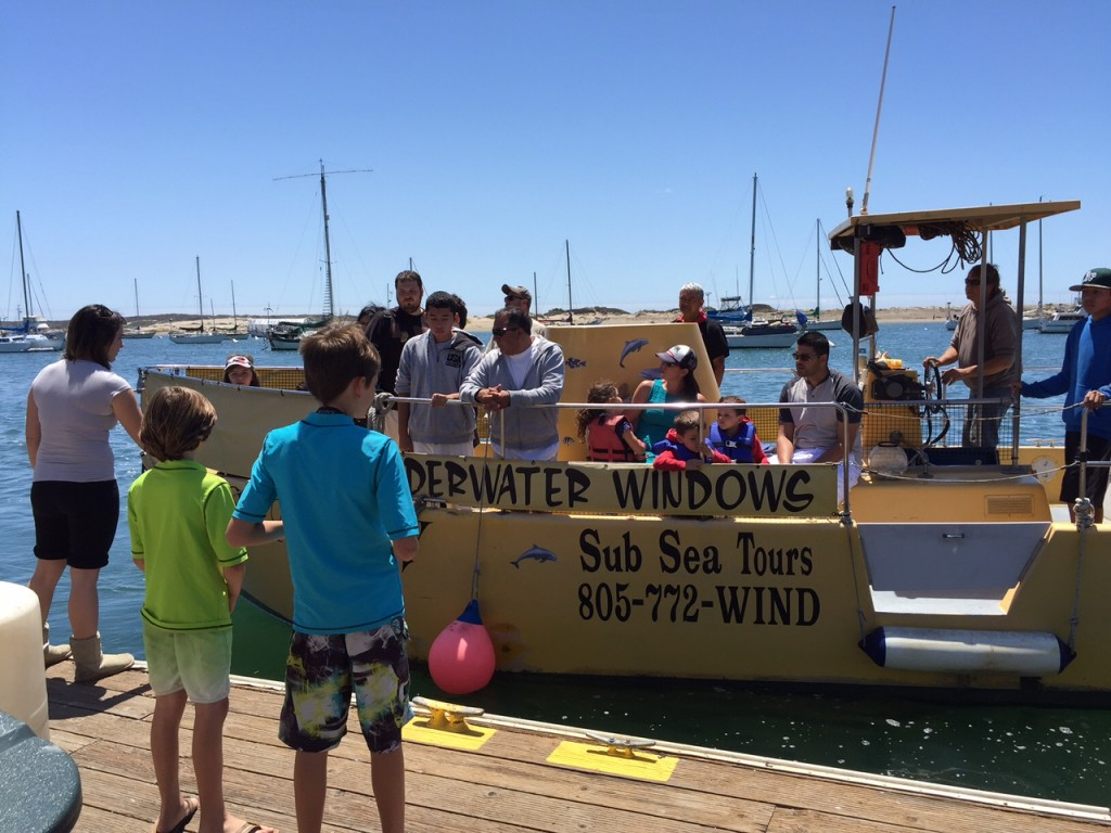 Sub-Sea-Tours-Morro-Bay-6