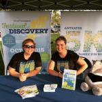 UCI Festival of Discovery