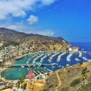 Guide to Seeing Catalina Island in a Day