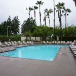 8 Reasons to Plan a Family Staycation at Hotel Irvine