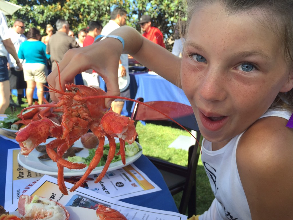 Lobsterfest-11