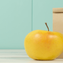 Tips for Making School Lunches Balanced and Packed with Nutrients