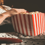 Discount Movie Theaters in Orange County