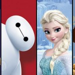 Take Disney Movies Everywhere with Disney Movies Anywhere