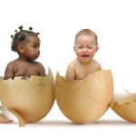 Don't Break the Egg: Preventing Shaken Baby Syndrome