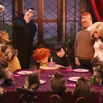 Your Favorite Vampires are Back with Hotel Transylvania 2