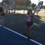Family Fitness Fun With PlayYourCourt