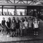 Tween Volunteer Vacation Experience with the Sandals Foundation