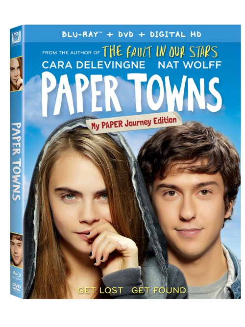 PaperTowns1
