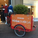 My New Fav Word…Yogasmoga