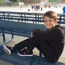 Etnies Shoes That Withstand Serious Play (Giveaway)