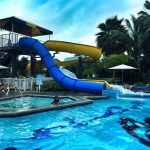 Top Three Tween Favorites at the Beaches Turks and Caicos Water Park