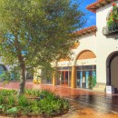 Moonlight Madness Holiday Savings at The Outlets at San Clemente