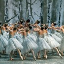 The Magic of the Nutcracker by American Ballet Theater at Segerstrom Hall