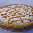 Banana Caramel Cream Pie Recipe
