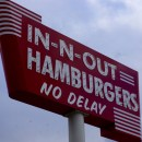 Tour the Original In-N-Out in Baldwin Park