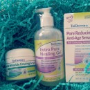Skin Care Products for Day or Night