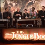 Embracing the Emotional Connection with the Story in The Jungle Book