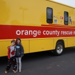 OC Rescue Mission Seeking Donations