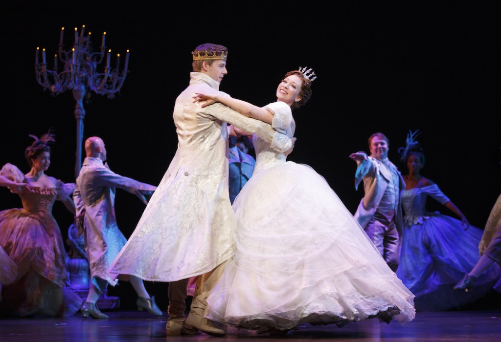 Rodgers-Hammersteins-CINDERELLA-tour-company-photo-by-Carol-Rosegg-(3)
