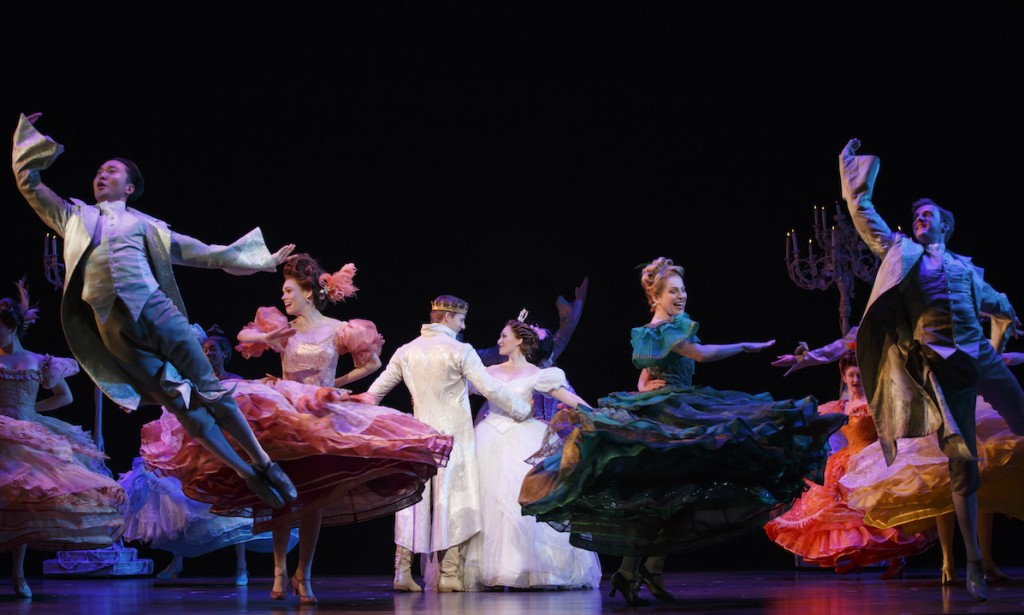 Rodgers-Hammersteins-CINDERELLA-tour-company-photo-by-Carol-Rosegg-(4)