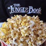 The Jungle Book Immersive Experience at Dolby Cinemas