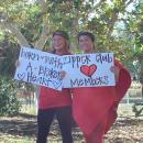 Orange County Congenital Heart Walk