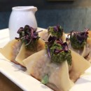 Family-Friendly Asian Cuisine at Cafe Japengo