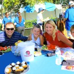 Get Your Tickets for Lobsterfest 2016