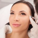Five Reasons to Try Botox