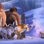 Ray Romano on Marriage, Parenting, and Ice Age: Collision Course